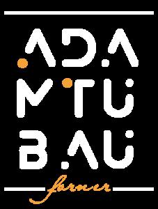 Adam Tubau Forner
